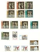 DDR - Parti - 1968-90