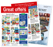 Great Offers - EE1803