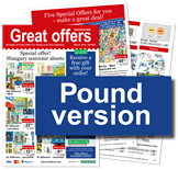 Great Offers - EP1803