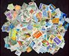 Finland - 1000 different stamps