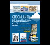 GROENLANDIA 2017