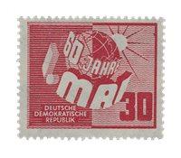 République Démocratique Allemande 1950 - Michel 250 - Neuf