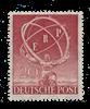 Berlin 1950 - Michel 71 - Postfrisk