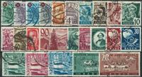 Baden - 1947-49