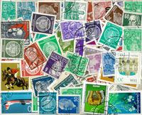 GDR - Duplicate lot