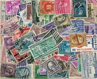 USA - Duplicate lot