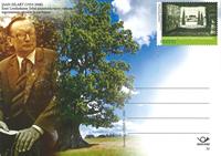 Estland 2006 - Helsager - LAPE nr. 36