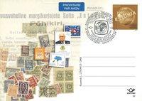 Estland 2006 - Helsager - LAPE nr. 32