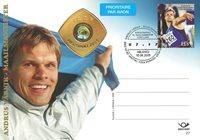 Estland 2005 - Helsager - LAPE nr. 27