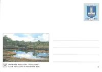 Estland 1999 - Helsager - LAPE nr. 5