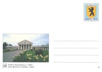 Estland 1999 - Helsager - LAPE nr. 2