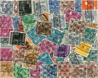 Bizone - Duplicate lot