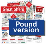 Great Offers - EP1805