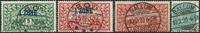 Schleswig - 1920
