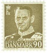 DK afa 342