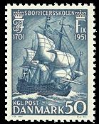 Danmark  * 329