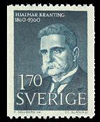 Sverige facit 520