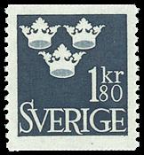 Sverige facit 306