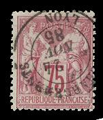 France - YT 71