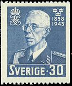 Sverige facit 345