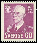 Sverige facit 346