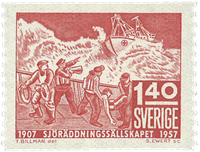 Sverige facit 487