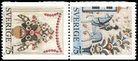 SVERIGE * 847-48