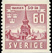 Sverige facit 331