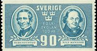 Sverige facit 341