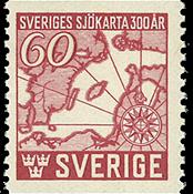 Sverige facit 352