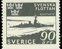 Sverige facit 357