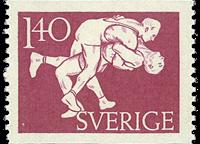Sverige facit 448