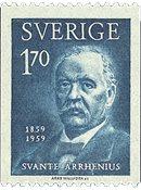 Sverige facit 508