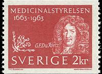 Sverige facit 550