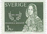 Sverige - facit 569 - postfrisk