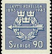 Sverige facit 348