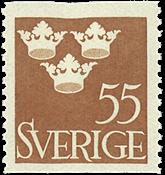 Sverige facit 285