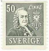 SVERIGE * 323