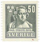 SVERIGE * 327
