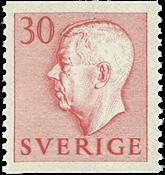 SVERIGE * 410
