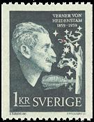 Sverige facit 504