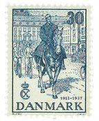 Danmark AFA 242