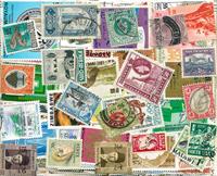 Africa/Hong Kong/Thailand - Duplicate lot