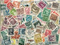 Checoslavaquia - 800 diferentes