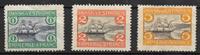 D.V.I. 1905 - AFA 30-32 - ustemplet