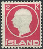 Island - 1912