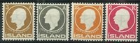 Island - 1911-12
