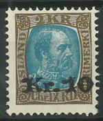 Island - 1929