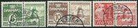 Danmark - 1937