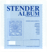Stender tillæg Grønland 2015 uden lommer side 111-115